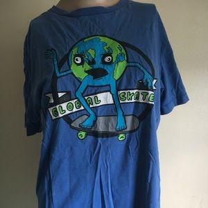 sw sk8 shirt